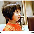 20130324 小寶妹點水樓慶生