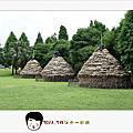 2011.7.17斗六一日遊