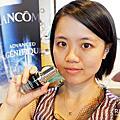 LANCOME 2020全新肌膚檢測