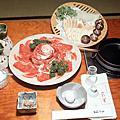 潮!日式壽喜燒-各式各樣的壽喜鍋及鐵器鍋類