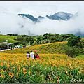 2013-08花東之旅