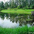 2013-08琵琶湖之晨