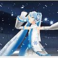 PSP遊戲截圖3