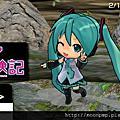 PSP遊戲擷圖5