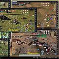 各大遊戲與模擬器主機配置分享區