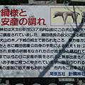 970208-12名古屋