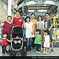 2010-06-19~20 日月潭&埔里遊