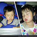 2012-04-21 卓蘭採梅之旅