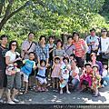 2011-07-02~03 苗栗畢業旅行