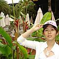 20090527~28新竹桃園二日遊