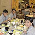 *2004.07日本,北海道*