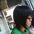 *2007魷魚生日in溪湖*
