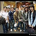 *2009年高三同學小聚*