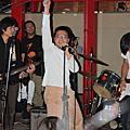 2008/12/03 淡江插一點電演唱會