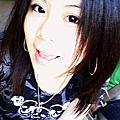2009  直髮