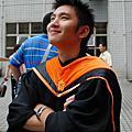 20070623 清大畢業典禮