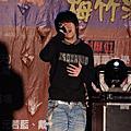 20080224 梅竹演唱會  曹格專區
