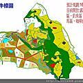北台灣牛樟園