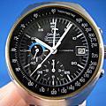 OMEGA Speedmaster MARK IV 歐米茄 1973年超霸計時