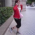 2006/06/04 科學博物館之旅