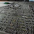 世界遺產之旅  日本國寶姬路城白鷺城