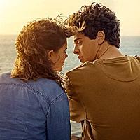 《漂浪之夏》,為愛乘風破浪。
