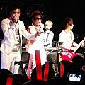 2011.12.14巡演@北京13Club