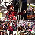 2010.1.3 高雄台南簽唱會實況