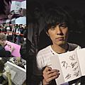 2010.02.20/21霸佔街頭狂唱會-屏東高雄台南
