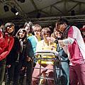 2011.01.15.高雄駁二THE WALL週年慶演唱會