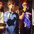2010.6.24天津演出
