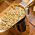 【美食】台中咖啡 CAMA 外帶咖啡