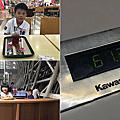 2016-07 京都大阪親子自由行8日遊