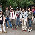 2006/11/12 南港山