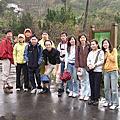 2006/12/09 坪頂古圳