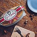 【Mr. Mark 馬可先生|蛋糕系列】覆盆莓乳酪蛋糕、雜糧磅蛋糕、燕麥豆漿蛋糕捲、彌月蛋糕等