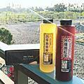 【Mr. Mark 馬可先生|茶飲飲料推薦】台灣好茶系列/大罐裝800ml/高CP值推薦/通過300項以上無農藥檢測