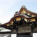 京都單車一日行