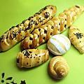 麵包類(高粉)