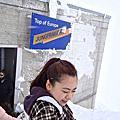 婚前蜜月之旅 DAY14-瑞士 進擊少女峰!