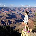 2015 大峽谷, Grand Canyon