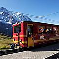 2009 Swiss