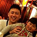 2011台中雞酒棧