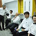2011-10-2高雄演唱照片