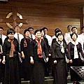 成音合享2007-12-2