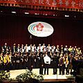 2011-11-11成大嘉年華音樂會