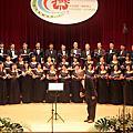 2011-11-11八十年校慶音樂會(II)