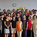 2011-7-21老豆來聚