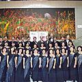 2012.12.8全國社會組合唱比賽