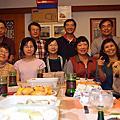 2013-3-10蔡富美來訪
